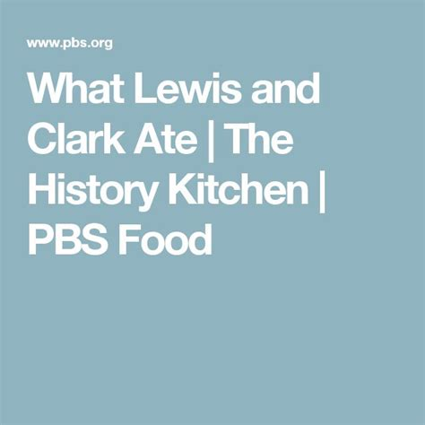 Lewis And Clark Fold And Go C Kitchen by 1000 Ideas About Lewis And Clark On Louisiana
