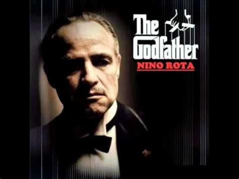 godfather theme ringtone download free love theme from the godfather tema de amor de el padrino