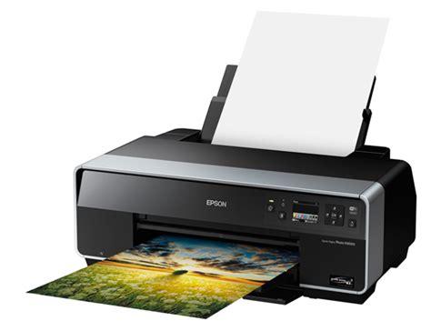 Printer Epson Fotocopy A3 epson stylus photo r3000 awarded best photo expert printer