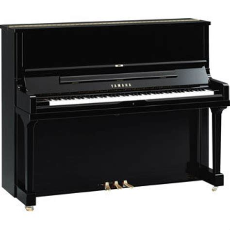 best yamaha upright piano upright pianos search engine at search