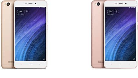 Hp Xiaomi Termurah Di Indonesia spesifikasi dan daftar harga hp oppo termurah terbaru info terbaik