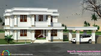home design ebensburg pa 100 flat roof 2 bhk south july 2014 kerala home design and floor plans december 2015