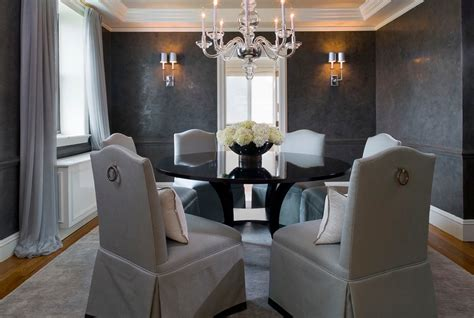 Paint Color For Dining Room Dining Room Paint Colors Paint Color Ideas For