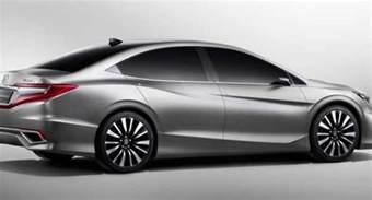 2020 Honda Accord 2020 Honda Accord Sedan Coupe Review Release Date