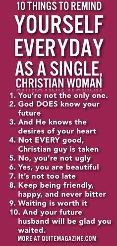 10 things not to do while dating 1000 christian single quotes on about yourself quotes christian singles and