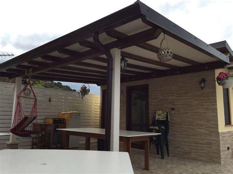 tettoie in legno palermo tettoie in legno palermo falegnameria piraino stefano