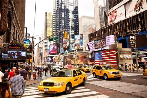 Times Square Reviews   U.S. News Travel