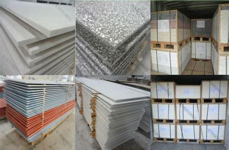 Made Countertop Materials by Made Countertop Material Building Material Buy Made Countertop Material Made