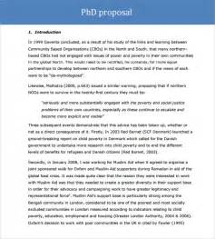 templates for proposals in word word template 7 documents in pdf