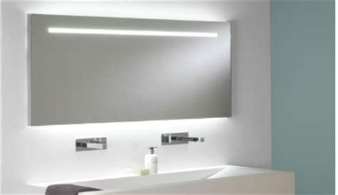 bathroom mirrors with lighting bathroom lights fixtures lighting styles