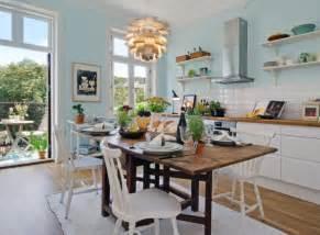 Cozy Kitchen Designs Simple And Cozy Kitchen Design Adorable Home