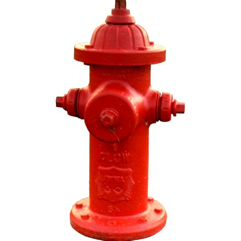 fire hydrant png images free download