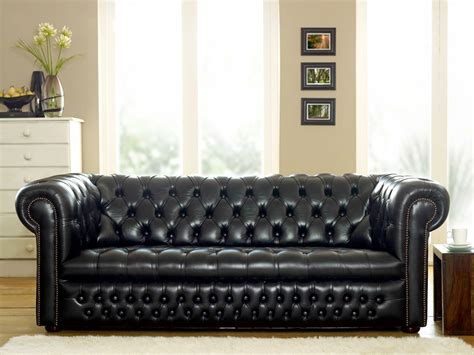 How To Buy The Best Chesterfield Sofa 10 How To Buy The Best Chesterfield Sofa