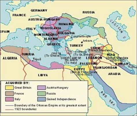 in 1923 the ottoman reorganized as what country ottoman empire conservapedia