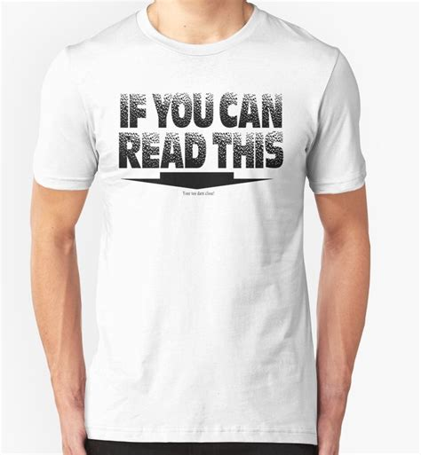 funny hilarious memes custom designed  shirts