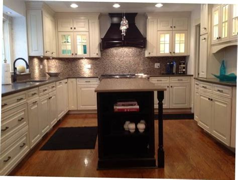 american woodmark kitchen cabinets american woodmark cabinet hardware top save up to percent
