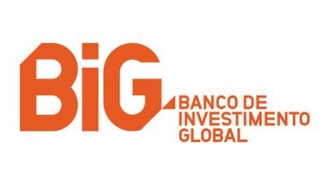 banco big banco big quer expandir se para espanha este ano