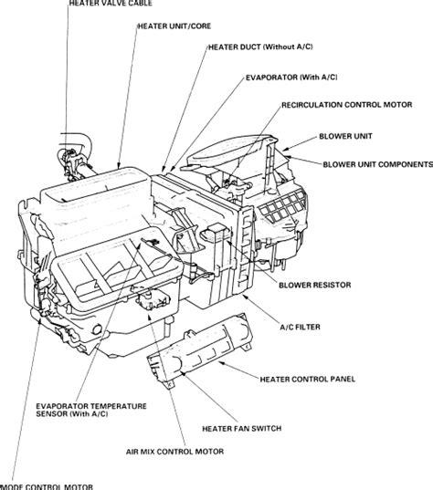 manual repair free 2000 daewoo nubira spare parts catalogs 2000 daewoo nubira repair manual imageresizertool com