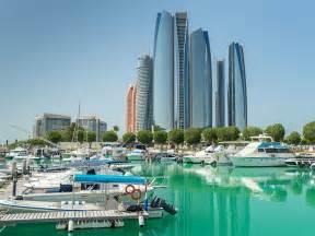 Abu Dhabi Jet Charter To Abu Dhabi United Arab Emirates Pa