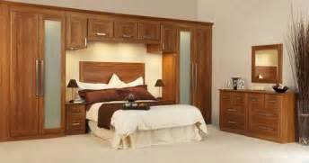 Built In Bedroom Furniture Designs Woodwork Built In Bedroom Furniture Pdf Plans