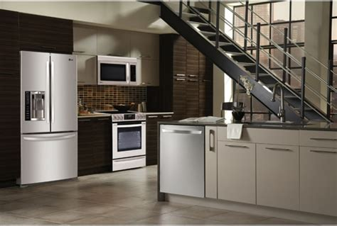 kitchen appliance movers moving tips what to do when packing up your kitchen