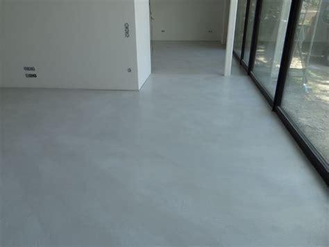 polierter betonboden selber machen die besten 10 bodenbeschichtung ideen auf