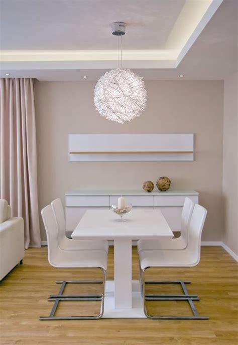 esszimmer decke die besten 17 ideen zu led beleuchtung wohnzimmer auf