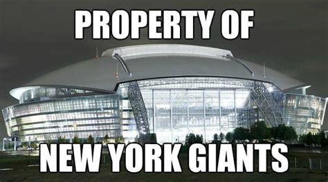 Giants Cowboys Meme - nfl memes football nation page 5