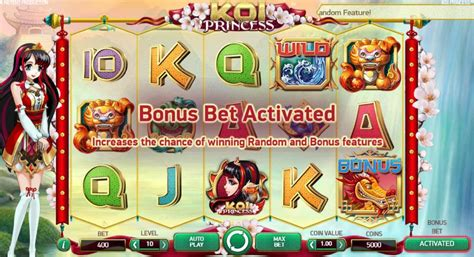How To Win A Lot Of Money - how to win a lot of money with koi princess slot machine slots cheats