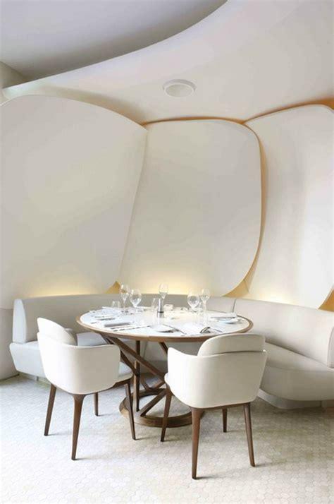 top interior designers patrick jouin
