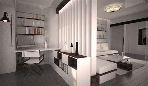 apartament cu influente suedeze art deco zone knox
