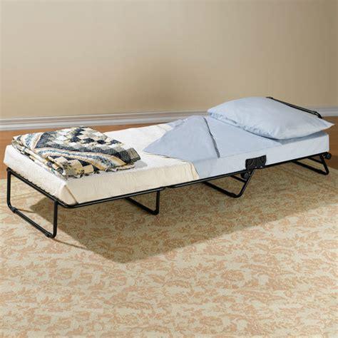 Fold Up Sleeper Ottoman Ottoman Bed Ottoman Sleeper Bed Fold Up Sleeper Easy Comforts