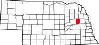 Lincoln Nebraska Marriage Records Colfax County Ne Birth Marriage Divorce Records