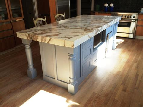 kitchen island legs metal vintage kitchen design with lowes kitchen island legs