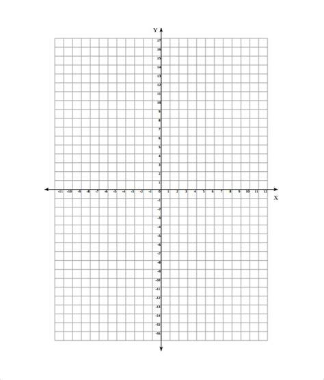 printable numbered paper free worksheets 187 printable numbered graph paper free