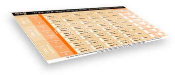 Calendario Q 48 Queima De 48 Horas Queima De 48 Horas