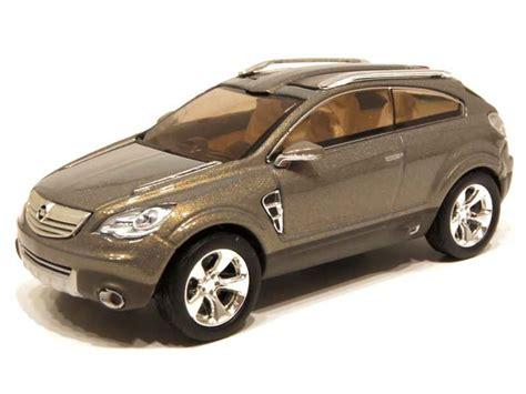 opel antara 2005 opel antara gtc 2005 norev 1 43 autos miniatures tacot