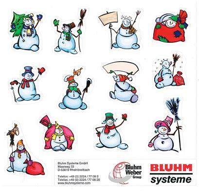 Sticker Drucken Aldi by Etiketten Drucken Kuchen Schilder Von Aldi S 252 D Als