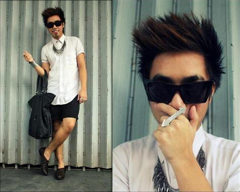 lovelypubichair com love pubic hair male teen pubic hair pics shave pubic hair