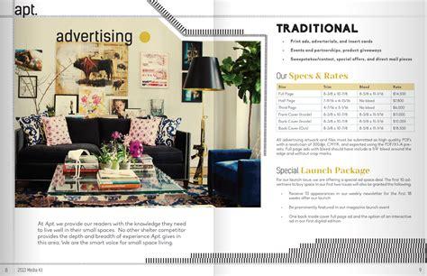 magazine layout design rates 87 interior design magazine advertising rates