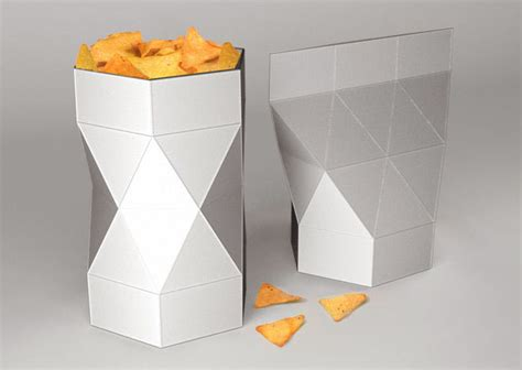creative packaging templates doritos packaging concept on behance