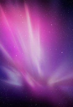 moving screensavers beautiful space   animated wallpaper  screensaver