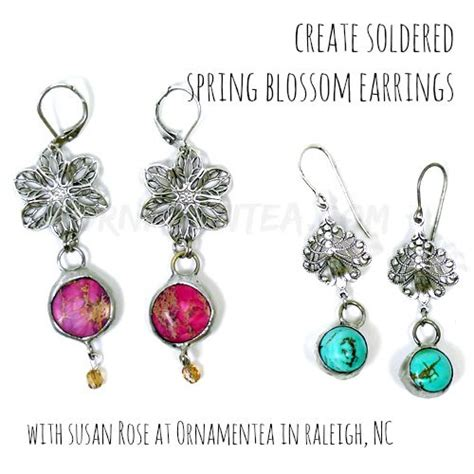 jewelry classes raleigh nc 90 best images about classes to take in raleigh nc on