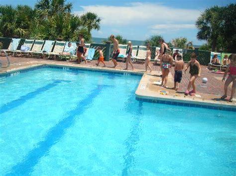 disney beach house hilton head our villa picture of disney s hilton head island resort hilton head tripadvisor