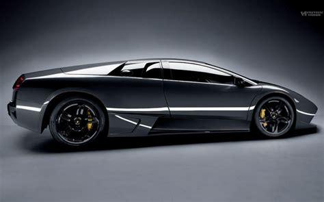Lamborghini Theme Lamborghini Theme