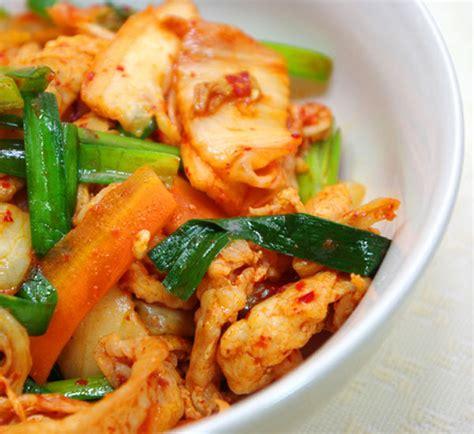 Fresh Kimchi Authentic Korea 200g Halal 1 kimchi donburi recipe japan centre