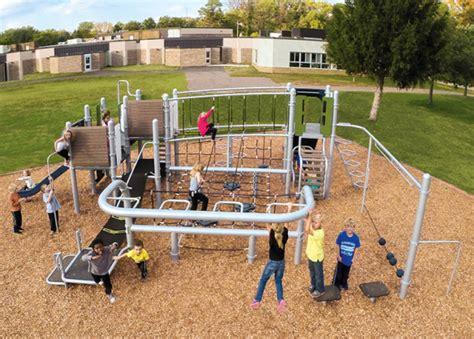 unique backyard play structures unique backyard play structures 28 images 25 unique play structures ideas on