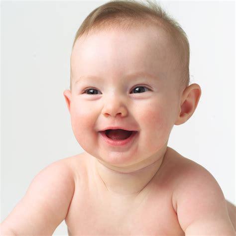 imagenes de niños jugando y riendo top 10 de nombres raros para beb 233 s 1001 consejos