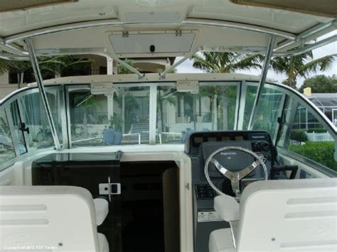 boat lifts for sale ta fl pop yachts archives page 15 of 51 boats yachts for sale