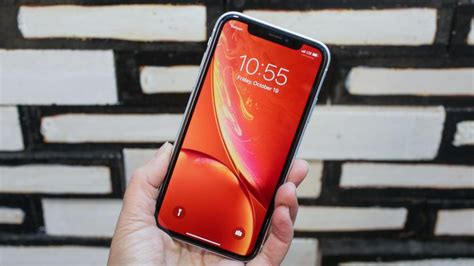 verizon s buy one get one iphone xr deal techskylight